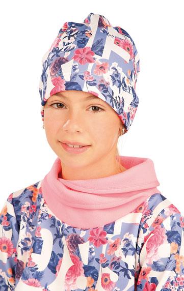 Detské oblečenie > Čiapka detská. 60237