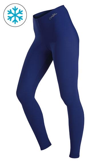 Bežecké oblečenie > Legíny športové dámske dlhé. 60250