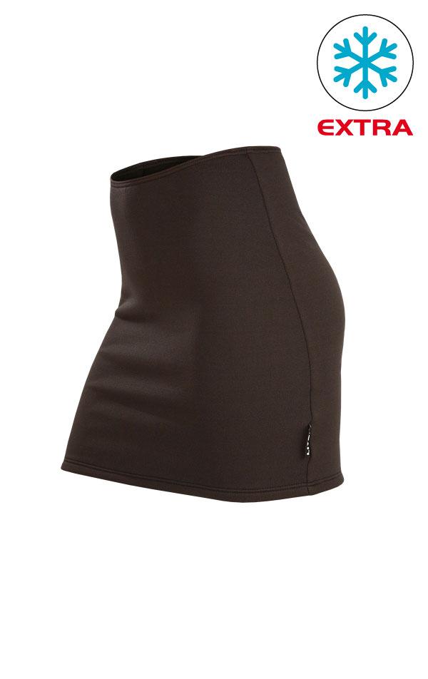 Sukňa športová dámska. 60253 | Šaty a sukne LITEX
