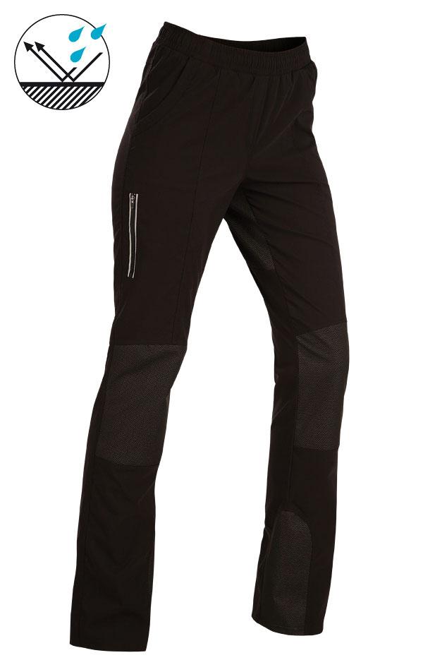 Nohavice dámske dlhé do pásu. 60270 | Nohavice LITEX LITEX