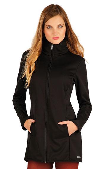 Športové oblečenie > Bunda dámska softshellová. 60278