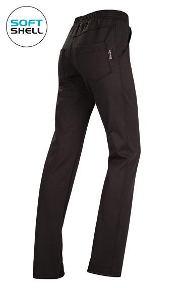 Športové oblečenie > Nohavice dámske dlhé softshellové. 60285