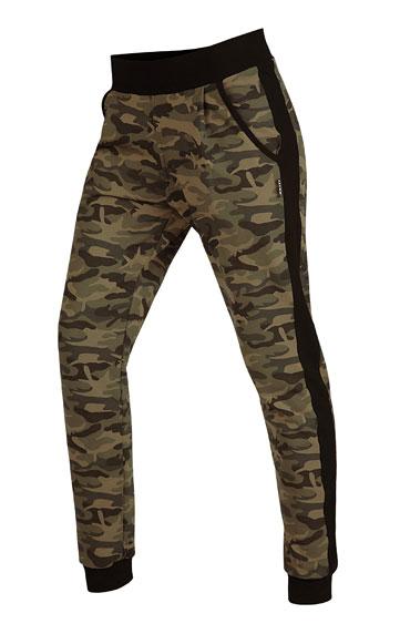 Športové oblečenie > Nohavice dámske dlhé s nízkym sedom. 60299