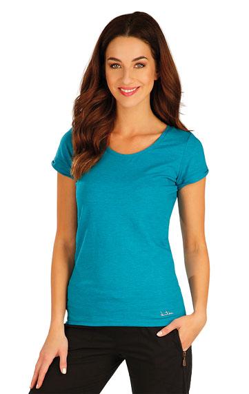 Športové oblečenie > Tričko dámske s krátkym rukávom. 60320