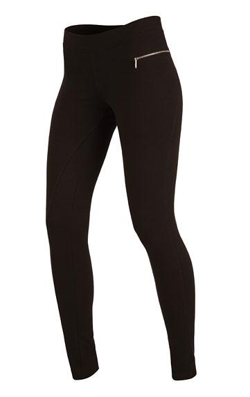 Športové oblečenie > Legíny dámske dlhé. 60354