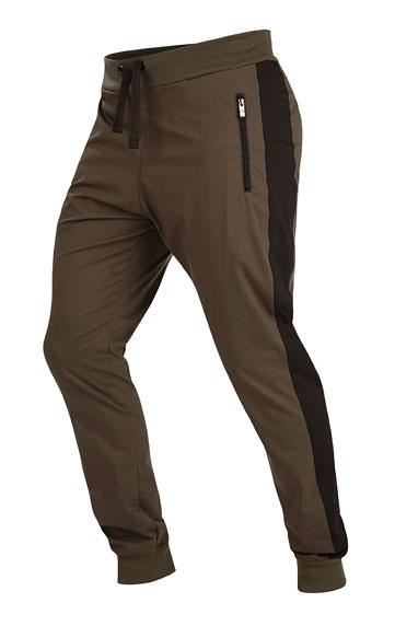 Športové oblečenie > Nohavice pánske dlhé. 60407