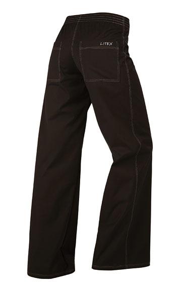 Športové oblečenie > Nohavice dámske dlhé. 60415