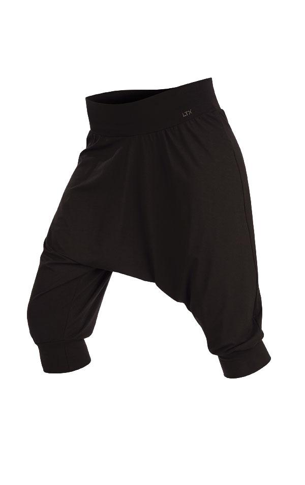 Nohavice dámske s nízkym sedom. 60469 | Nohavice LITEX LITEX