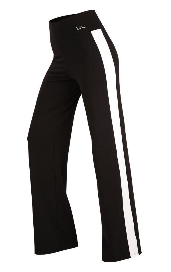 Nohavice dámske dlhé. 60476 | Nohavice LITEX LITEX
