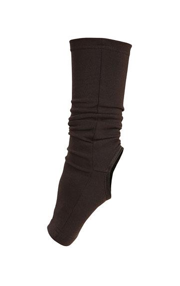 Ponožky > Návleky. 60477