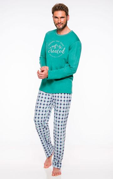 Pyžamá, nočné košele > Pyžamo pánske. 60625