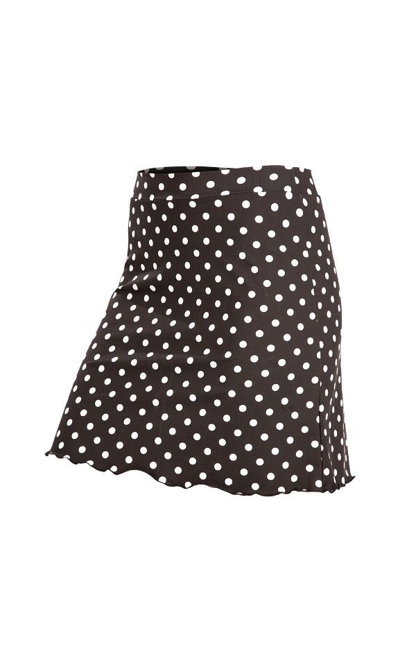 Sukňa. 63059 | Šatky a sukne LITEX
