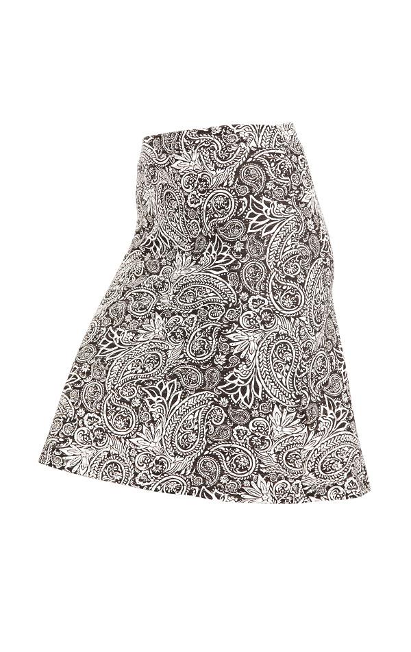 Sukňa. 63547 | Šatky a sukne LITEX