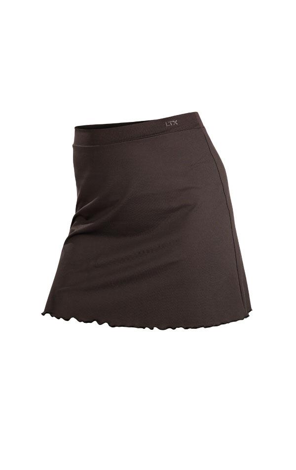 Sukňa. 63548   Šatky a sukne LITEX
