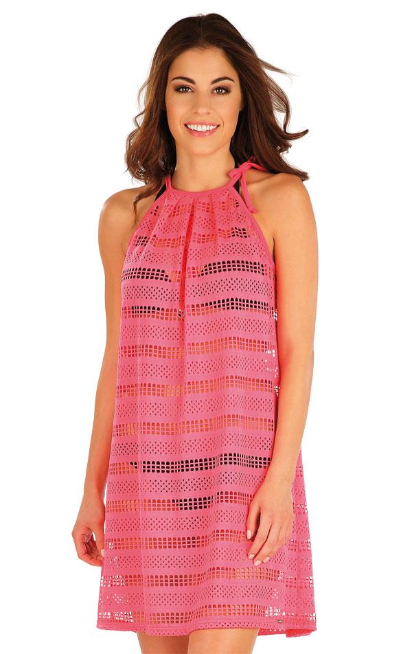 Šaty dámske. 63588 | Plážové doplnky LITEX