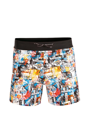 Chlapčenské plavky > Chlapčenské plavky boxerky. 63656