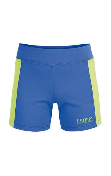 Chlapčenské plavky boxerky.
