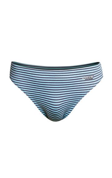 Chlapčenské plavky klasické.
