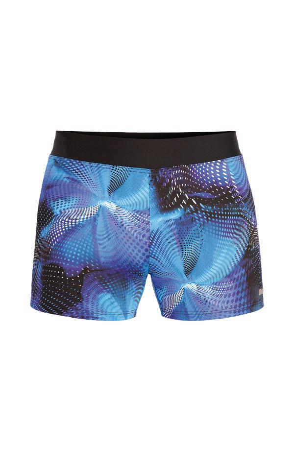 Pánske plavky boxerky. 63687 | Pánske plavky LITEX
