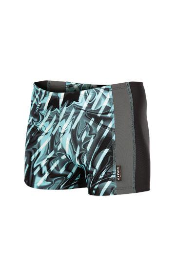 Pánske plavky > Pánske plavky boxerky. 63696