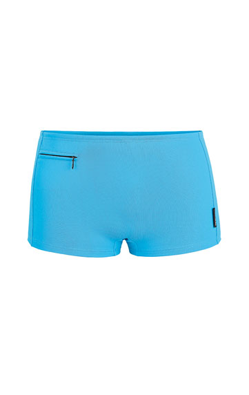 Pánske plavky > Pánske plavky boxerky. 63699