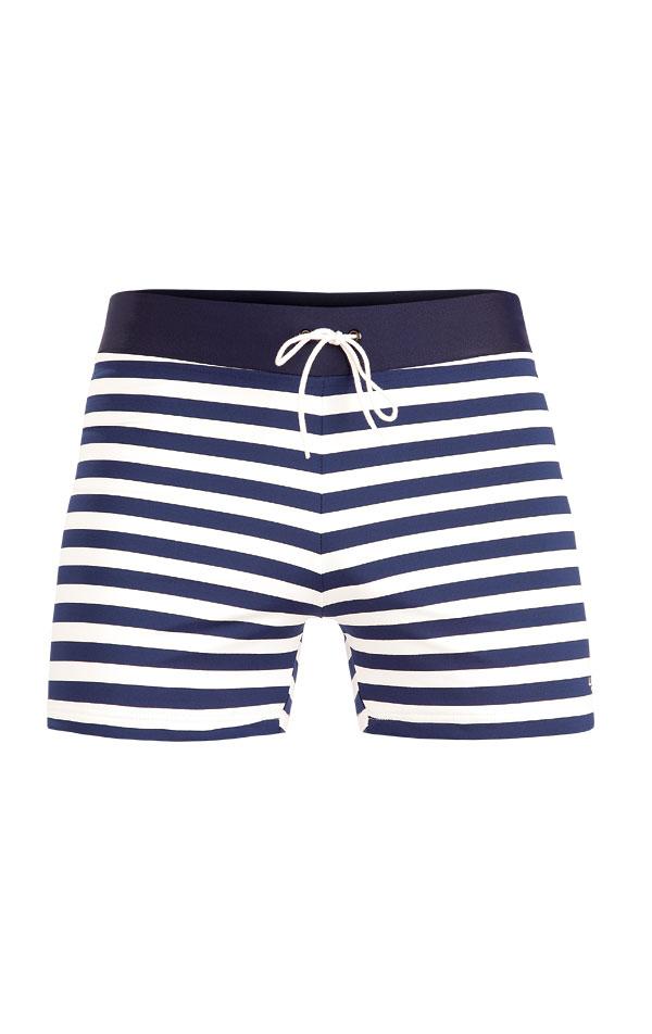 Pánske plavky boxerky. 63702 | Pánske plavky LITEX