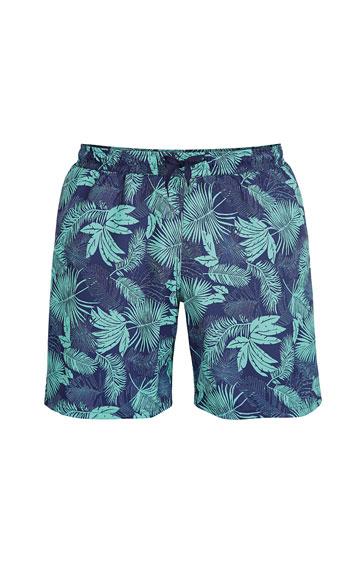 Pánske plavky > Pánske kúpacie šortky. 63738