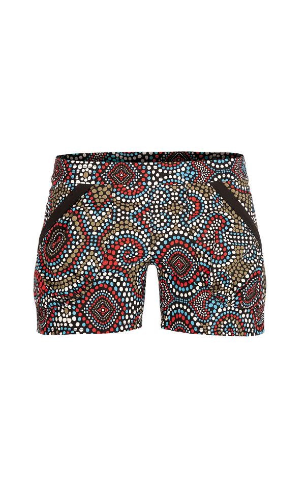 Dámske šortky. 63751 | Plážové doplnky LITEX