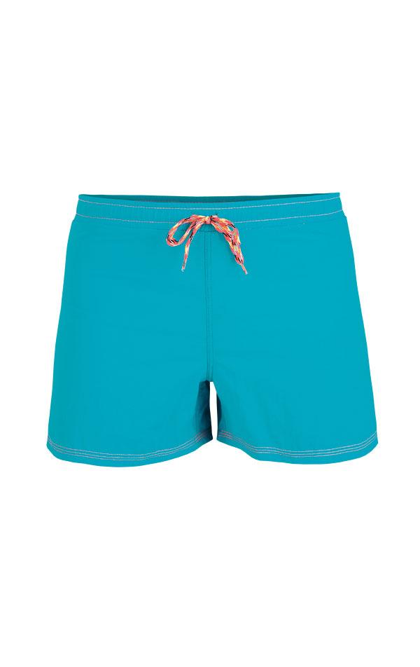 Pánske kúpacie šortky. 63752 | Pánske plavky LITEX