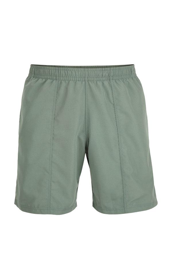Pánske kúpacie šortky. 63753 | Pánske plavky LITEX