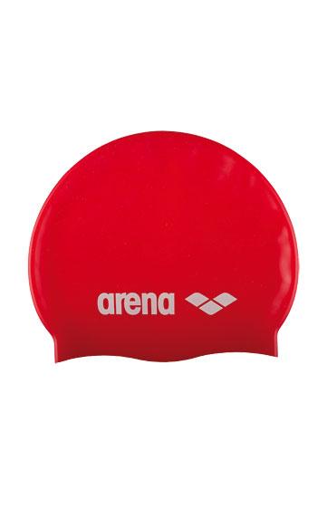 Športové plavky > Plavecká čiapka ARENA CLASSIC. 63780