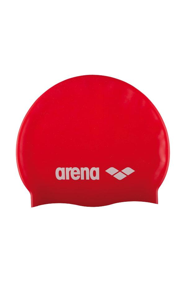 Plavecká čiapka ARENA CLASSIC. 63780 | Športové plavky LITEX