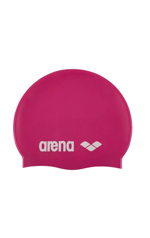 Plavecká čiapka ARENA CLASSIC. 63781 | Športové plavky LITEX