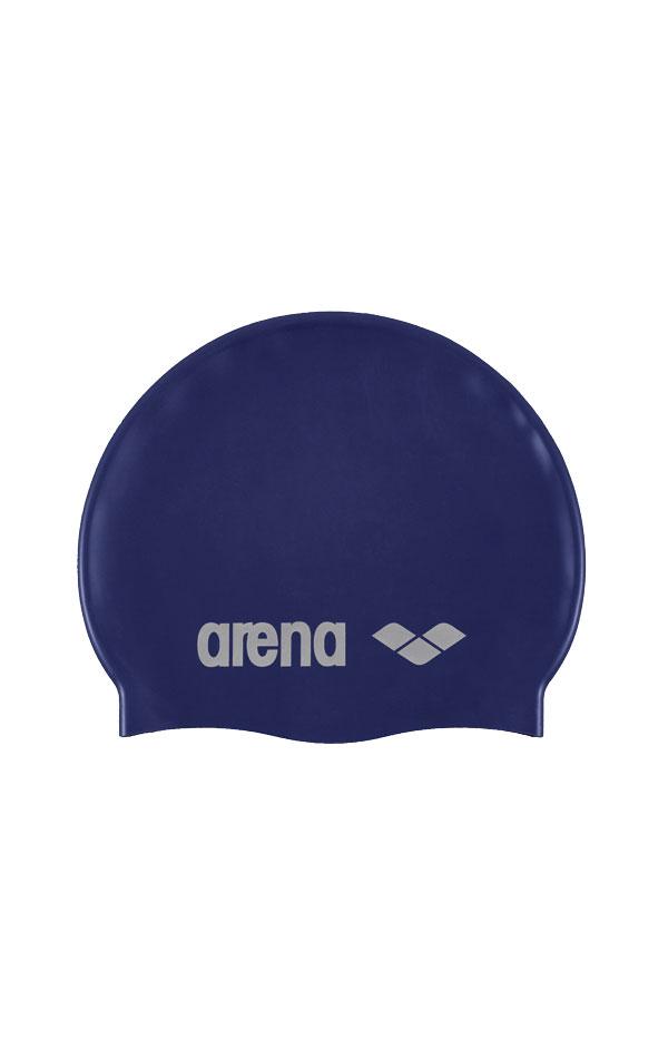 Plavecká čiapka ARENA CLASSIC. 63782   Športové plavky LITEX