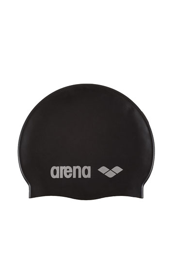 Športové plavky > Plavecká čiapka ARENA CLASSIC. 63783