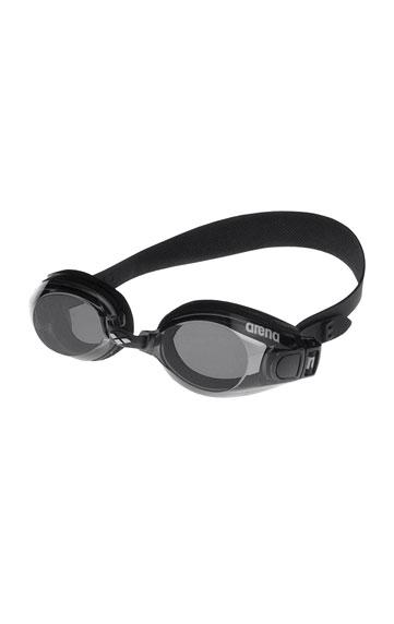 Športové plavky > Plavecké okuliare ARENA ZOOM NEOPRENE. 63784