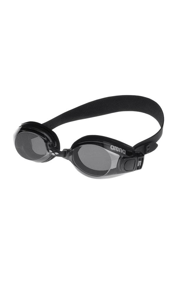 Plavecké okuliare ARENA ZOOM NEOPRENE. 63784 | Športové plavky LITEX