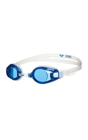 Športové plavky > Plavecké okuliare ARENA ZOOM X-FIT. 63787