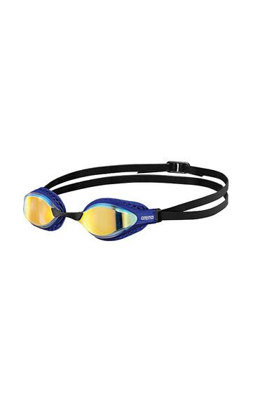 Športové plavky > Plavecké brýle ARENA AIR SPEED. 63788