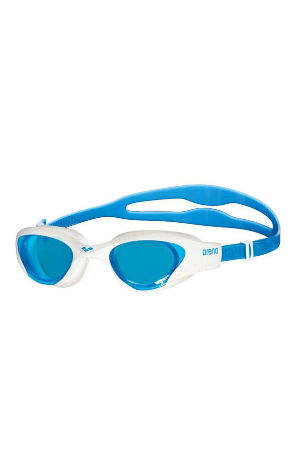 Plavecké okuliare ARENA THE ONE. 63789 | Športové plavky LITEX