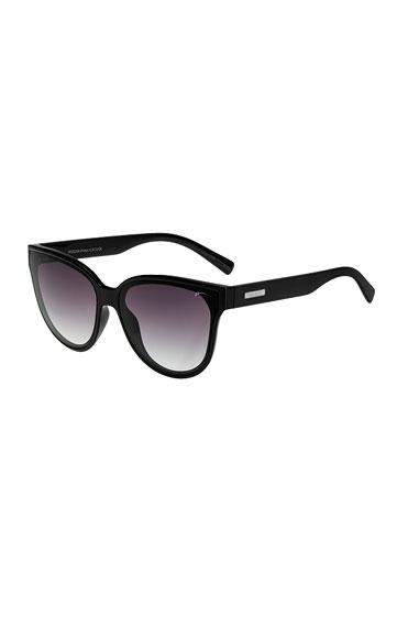 Doplnky > Slnečné okuliare RELAX. 63801