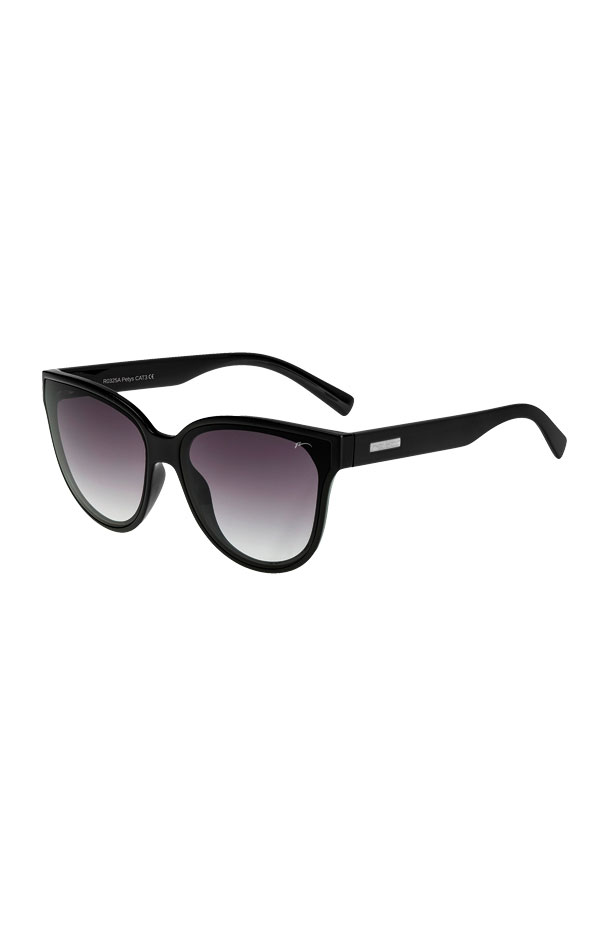 Slnečné okuliare RELAX. 63801 | Športové okuliare LITEX