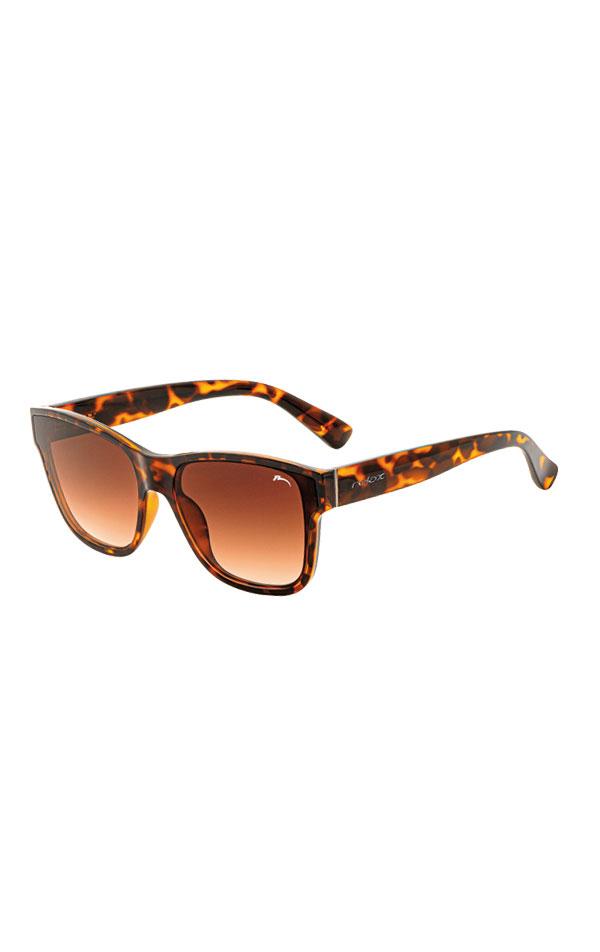 Slnečné okuliare RELAX. 63802 | Športové okuliare LITEX