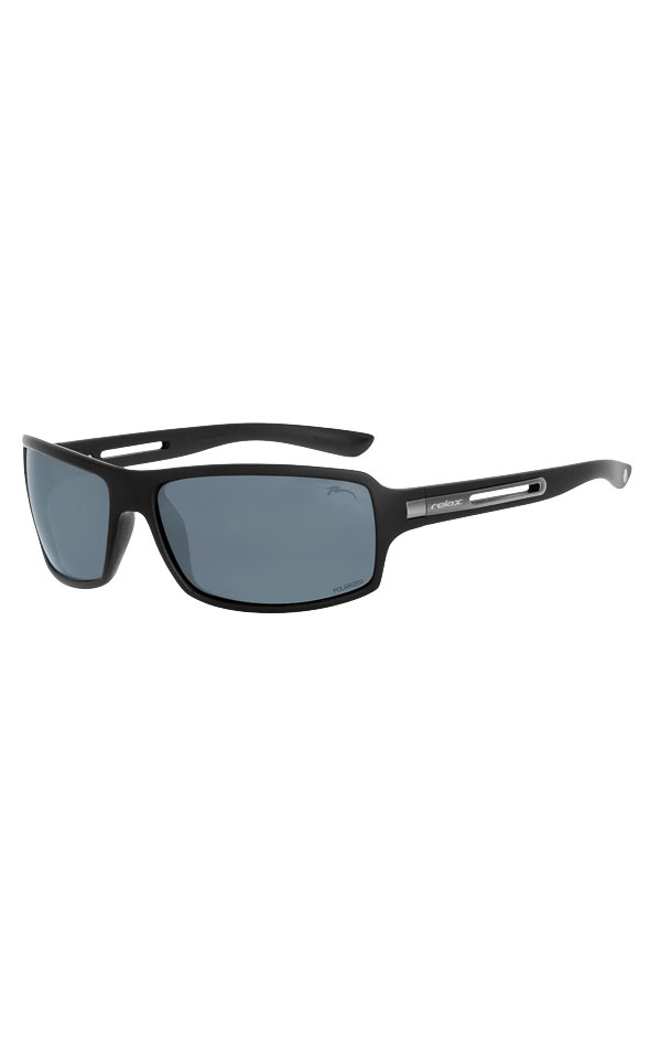 Slnečné okuliare RELAX. 63803 | Športové okuliare LITEX