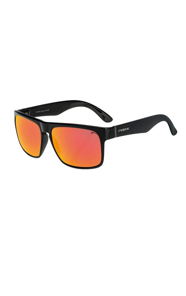 Slnečné okuliare RELAX. 63804 | Športové okuliare LITEX