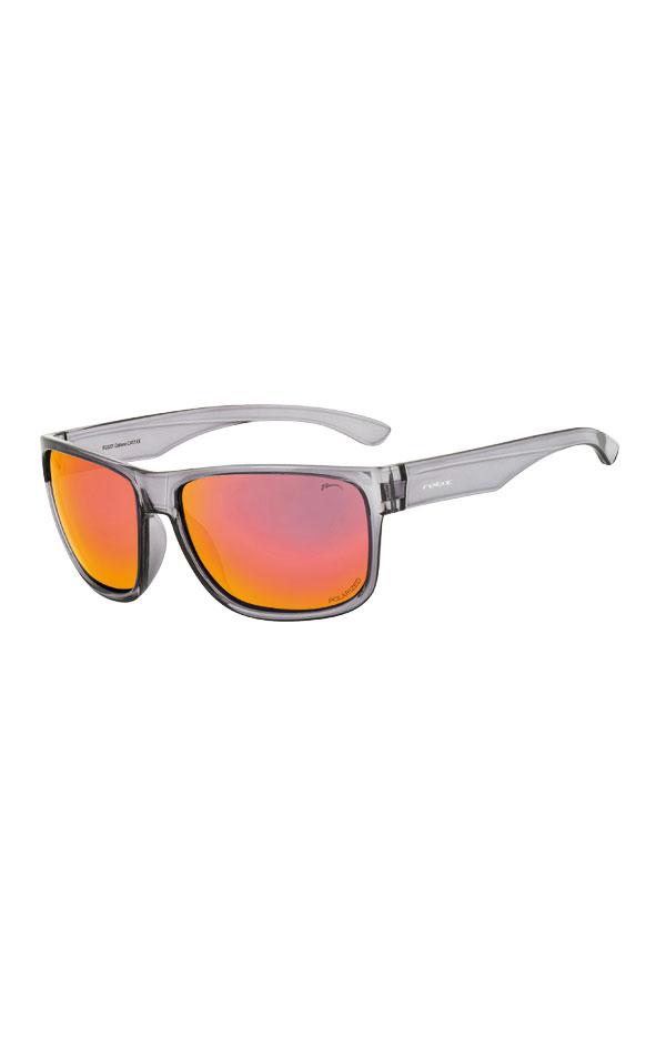 Slnečné okuliare RELAX. 63806 | Športové okuliare LITEX