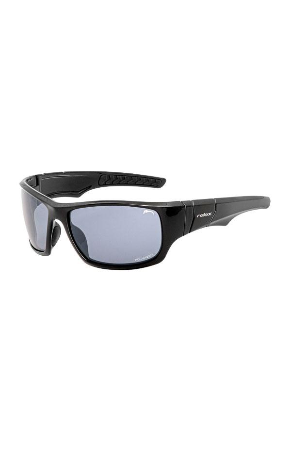 Slnečné okuliare RELAX. 63808 | Športové okuliare LITEX