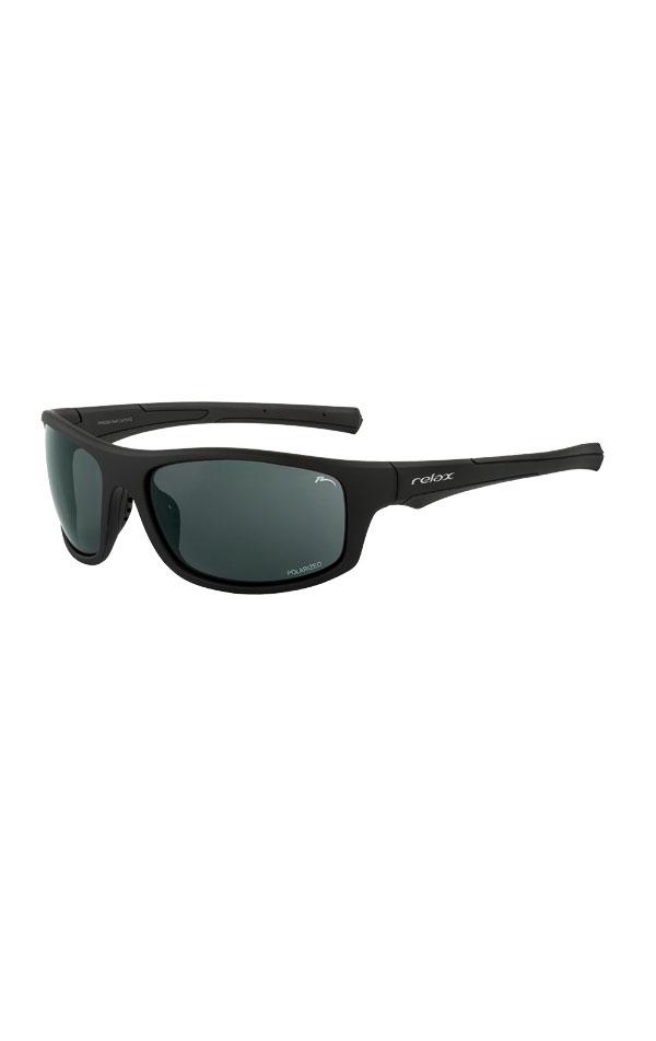 Slnečné okuliare RELAX. 63809 | Športové okuliare LITEX