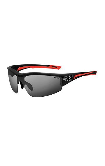 Športové okuliare > Slnečné okuliare R2. 63811