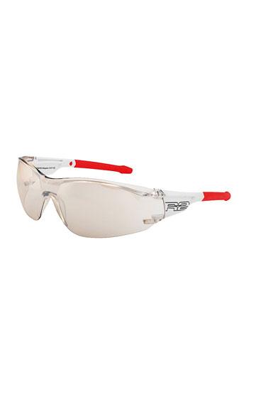 Športové okuliare > Slnečné okuliare R2. 63812